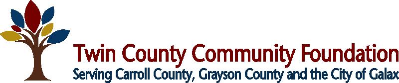 Twin County Community Foundation